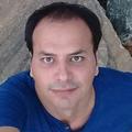 Suhel Khan (@suhelkhan) Avatar