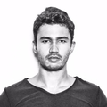 Leunam Ferraz (@leunamferraz) Avatar