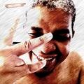 Bernard DIVIALLE (@thryxne) Avatar
