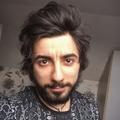 Ramin (@raminello) Avatar
