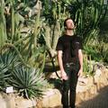 Daniel (@danielflynn) Avatar