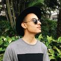 Arthur Silva (@arthurs) Avatar
