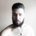 Jeff F. (@jeff01) Avatar