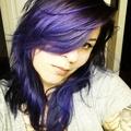 Angie (@nevermore1206) Avatar