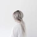 sally (@claralille) Avatar
