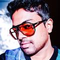 Izmu (@ismailkattakath) Avatar