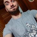 Eigiem (@eigiem) Avatar
