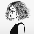 Leslie (@erisfree) Avatar