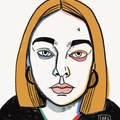 Carla Fuentes  (@carlafuentes) Avatar