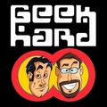 Geek Hard (@geekhard) Avatar