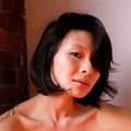Linlin Huang (@riceballthief) Avatar