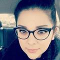 Rachel (@rachel_h_) Avatar