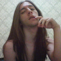 Guilherme Lopes (@guilsls) Avatar
