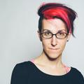 Nicole Aptekar (@nicoles) Avatar