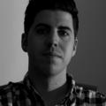 Borja Sáez-Dios (@desebe) Avatar