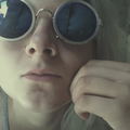Anna Cabré (@annaca) Avatar