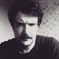 Francesco Tortorella (@tortorella) Avatar