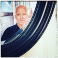 Pål Terje Støtvig (@-pts-) Avatar