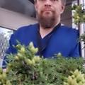 Juha-Pekka Rintala (@juperi) Avatar