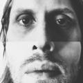 Carl Zim Lundell (@carlzim) Avatar
