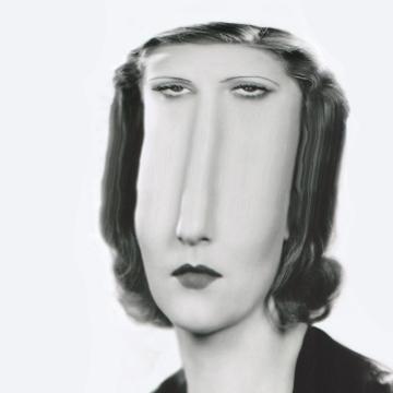 Yvonne McClement