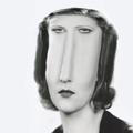 Yvonne McClement (@parkerandloulou) Avatar