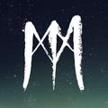 MINMON Kollektiv (@minmon) Avatar