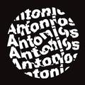 Joseph Antonios (@antoniosgd) Avatar