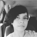 Belen Castillo (@belencastillo) Avatar