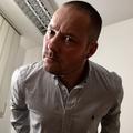 Tom Hillenbrand (@tomhillenbrand) Avatar