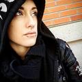 Kaylee Chaos (@psygaud) Avatar