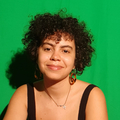 joana (@joanapfa) Avatar
