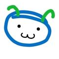 AdmOd (@admod) Avatar