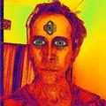 Circle Brophy (@circlebrophy) Avatar