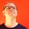 Chris Peters (@chrisdpeters) Avatar