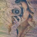Vanessa (@nessiemunster) Avatar