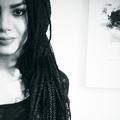 Leyla Buk (@leylabuk) Avatar