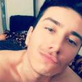Juliano Pires (@julianopiires) Avatar