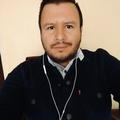 Fabian Velasquez (@fabianvelasquez) Avatar