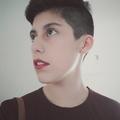 Sofia (@psilocybes) Avatar