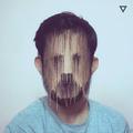 Visal Chattopadhyay (@visualartscore) Avatar