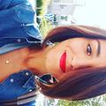 Maria (@duuudalimaa) Avatar