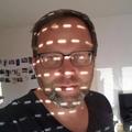 Ulf Buschmann (@ulf_buschmann) Avatar