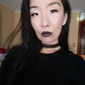 Debora (@debbora) Avatar