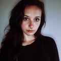 Lauren Leigh Turner (@laurenleighturner) Avatar