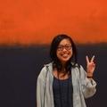 Amy Lam (@amyadoyzie) Avatar
