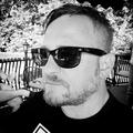 Takács Viktor (@fable_r) Avatar