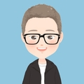 Rory Lu (@kindofyou) Avatar