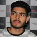 Abijeet Thakur (@abijeetthakur) Avatar