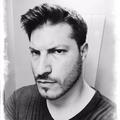Gidi Kolnick (@gidik) Avatar